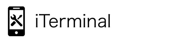 iTerminal